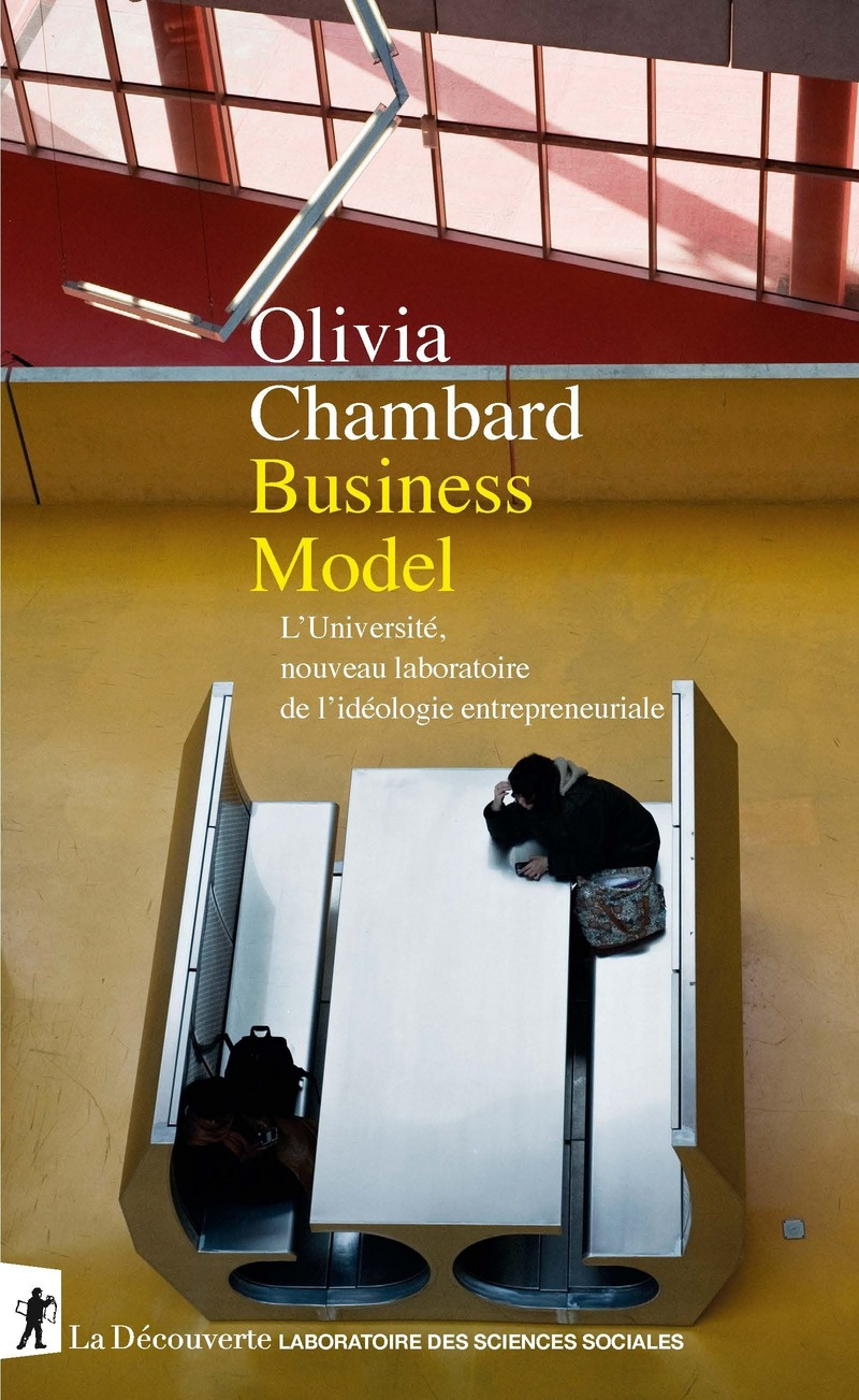 couverture_Business_Model_Chambard
