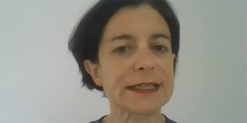 Christine Erhel