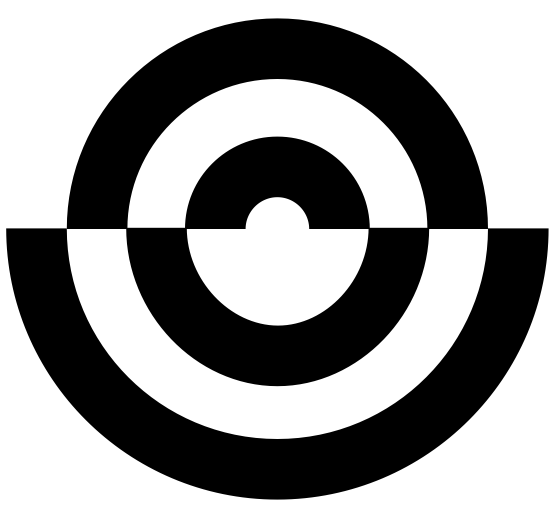 Circle - Copyright The Noun Project by Visual Glow 1