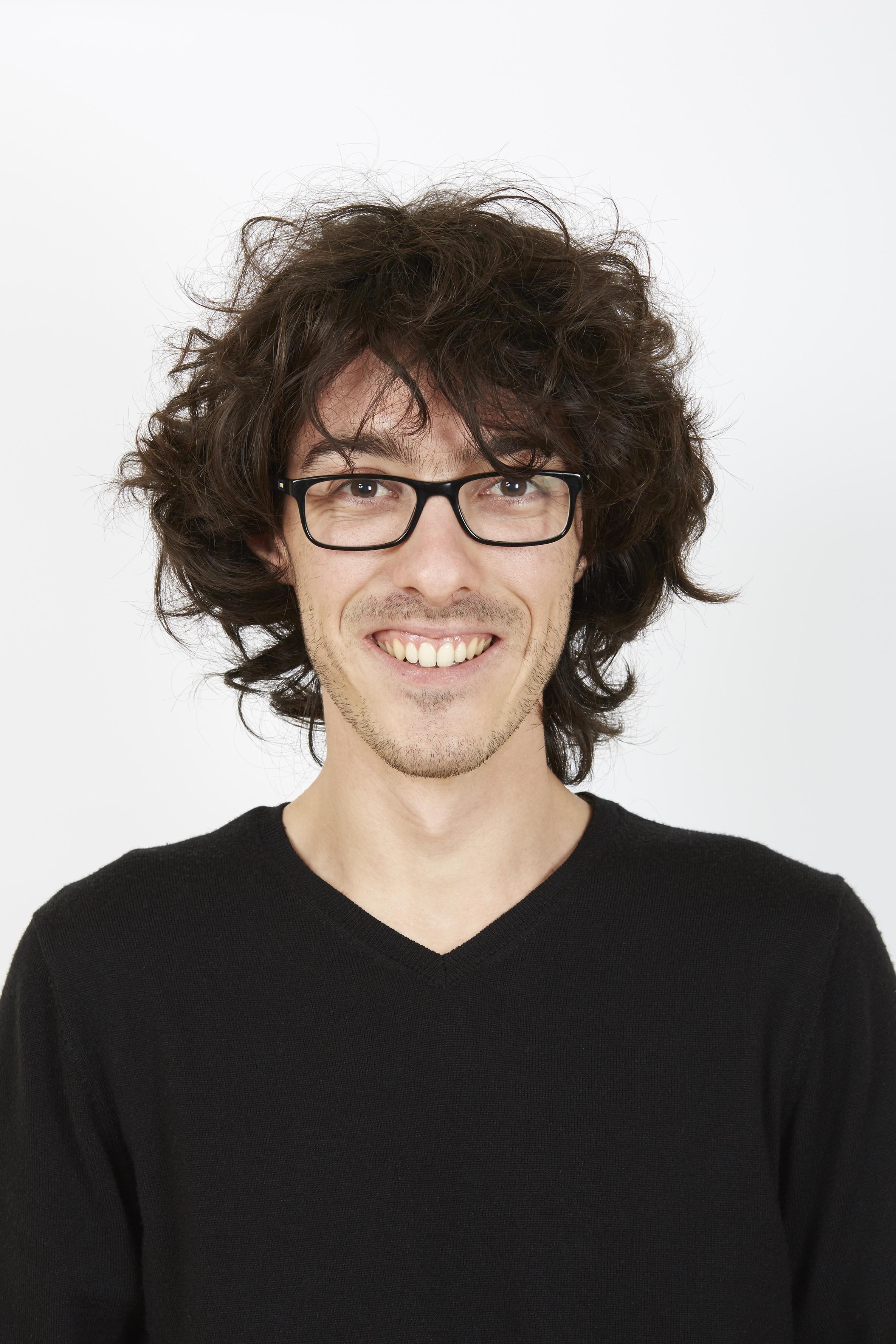 Clément Brébion