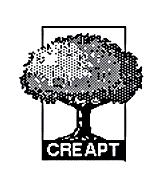 Logo-Creapt