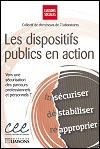 dispospublics_couverture