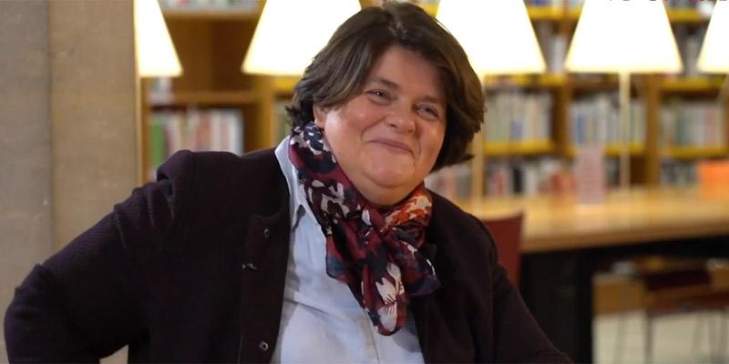 Marie-Laure Estignard
