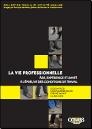 la_vie_professionnelle_couv
