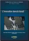 linnovation_dans_le_travail_1ere_couv
