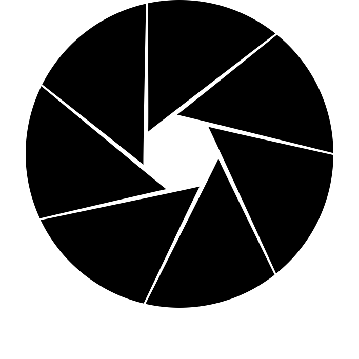 The copyright The Noun Project - noun_Circle_337075