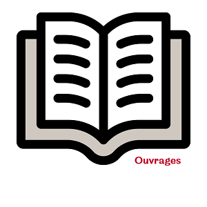 Ouvrage - Copyright Book - The Noun Project by Gregor Cresnar