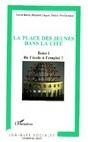 place_des_jeunes_cite_t1