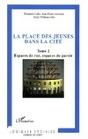 place_des_jeunes_cite_t2