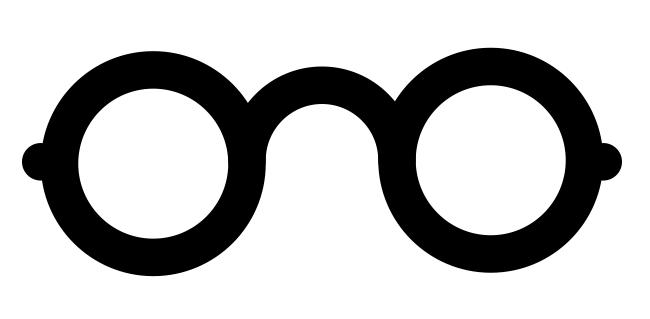 Read - Copyright The Noun Project - Shmidt Sergey