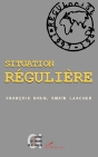 situation-reguliere_0